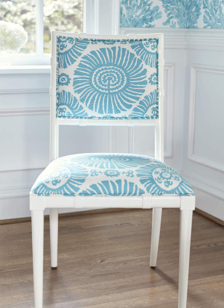 GreenwichChair_Solis_MarineCoral_turquoise_300RGB-1