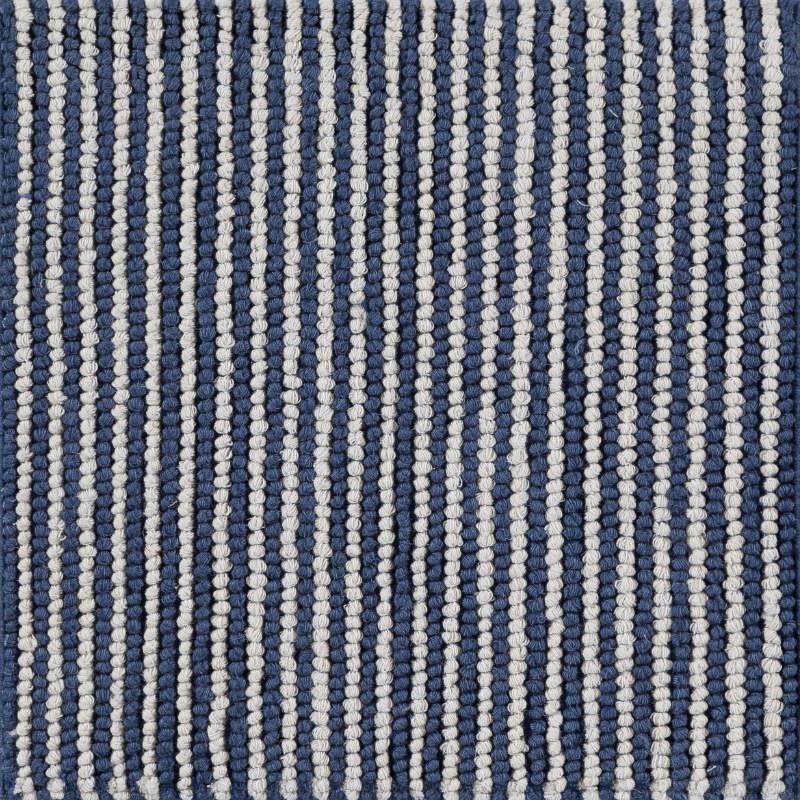 Textures6_Navy_White_22830_2x2